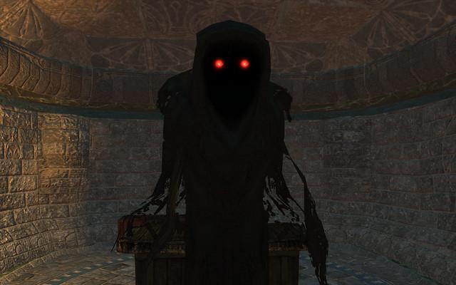 dread wraith 1