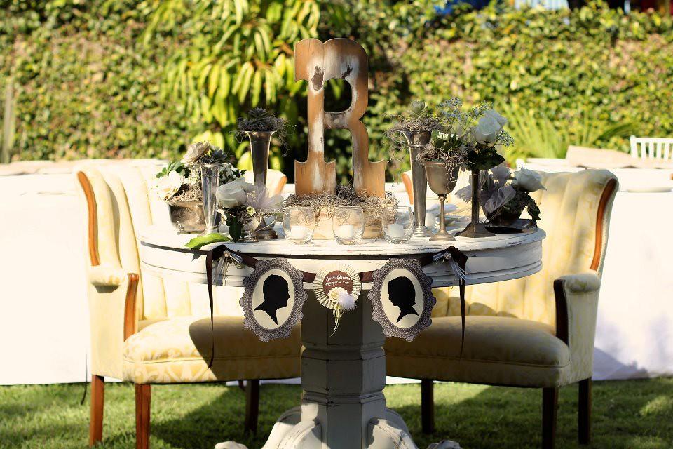 Kitchen Table Pedestal Base Only