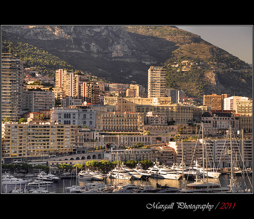 sunset sun skyline last port photography harbor boat tramonto cityscape montecarlo marco rays hdr galletto margall
