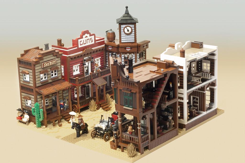 LEGO Bei 1000steinede Gemeinschaft Forum TLG Produziert Nur