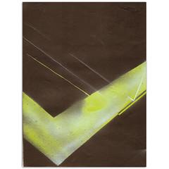 pg-a-027-strike-thru-beam
