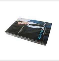 http://buyfitnessonline.info/