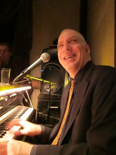Martuni's, piano bar IMG_7819