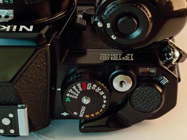 Nikon FE2-003.jpg