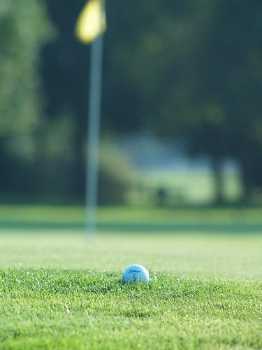 golf wi oshkosh westhaven