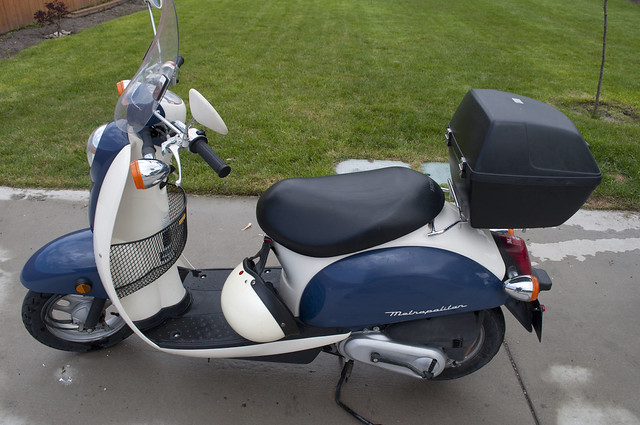 honda.scooter.13