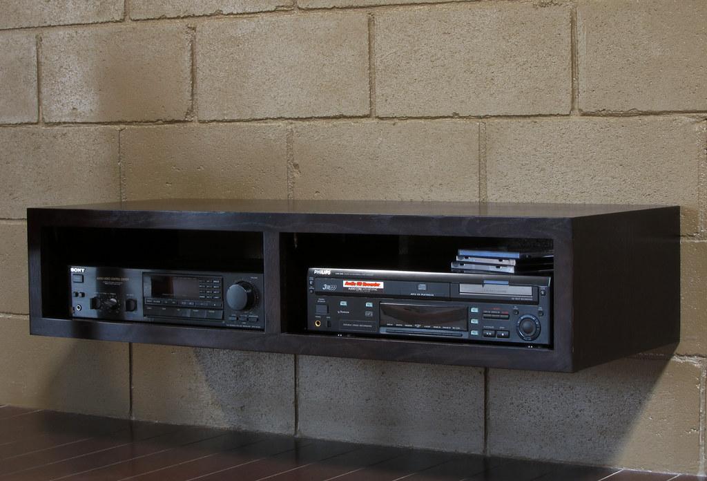 minimalist tv stand wall mounted mayan