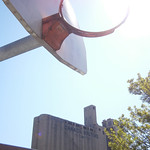 Basketball Hoop Canada Malting