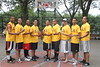 Team Iota Chapter