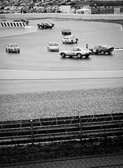 GT Masters < 1965 - Nuerburgring GP 2011