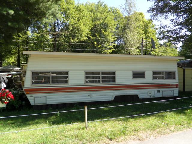 prowler travel trailer flickr photo sharing