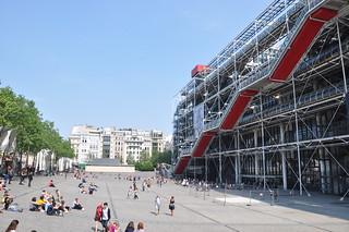 http://hojeconhecemos.blogspot.com.es/2011/08/do-centro-georges-pompidou-paris-franca.html