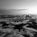 Mt. Rainer, WA by jimkuhr