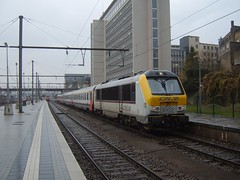 21.11.07 Luxembourg 3002