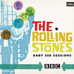 1963>1965 BBC RADIO SESSIONS ANTHOLOGY [®Remastered by Teague Raw 2011] http://www.megaupload.com