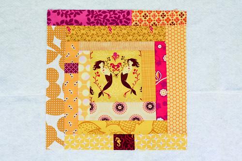 Block 12 by jenib320