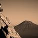 Mt Merapi (www.jamesbrew.com) by James Brew (www.jamesbrew.com)