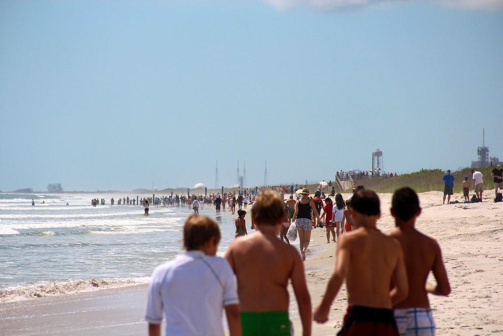 Playalinda Beach Hotels