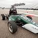 Dartmouth Formula Racing 2011
