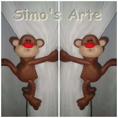 segura cortina by Artes by Simo's®