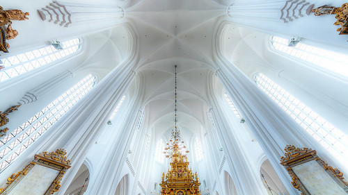 church explore petri petrichurch petrikyrka mygearandme mygearandmepremium mygearandmebronze malmökyrka malmökyrkor