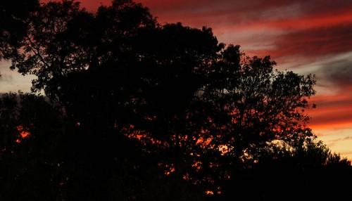 sunset photoshop sunrise ma photo capecod interior massachusetts photograph cape cod sargent coldbrook coldbrookstudio