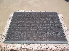 Photo of Black plaque № 13567