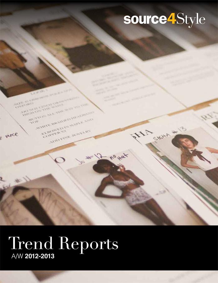 Trend Report 2012 draft v3-1