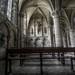 Basilique saint remi (8 sur 12) by sylvain.landry