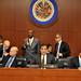 Regular Meeting of the Permanent Council, September 07, 2011