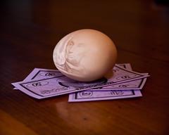Abe Egged