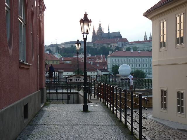 Prague 08'11 (095)