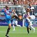 Calcio, Catania-Parma: presentazione del match
