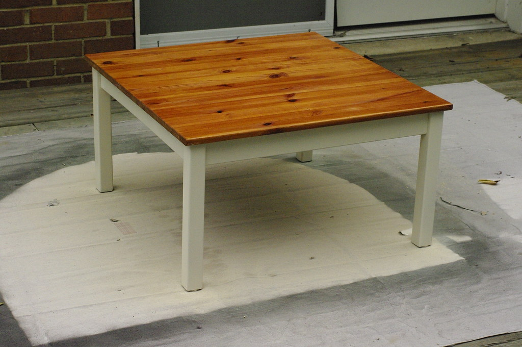 Unfinished Coffee Table Legs Unfinished Coffee Adjustable Height Folding Tables