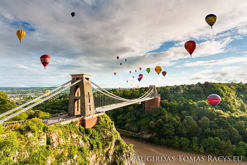 august avon bristolballonfiesta brunel clifton festival hotwells suspension annual balloons bridge city close colorful composition contrast crossing dense evening flight gate gorge imagination large launch light mass number polarizer print somerset spectacular summer sunlight sunshine explore explored bristolballoonfiesta hotairballoon ashtoncourt bristolballoonfestival bristolballoon