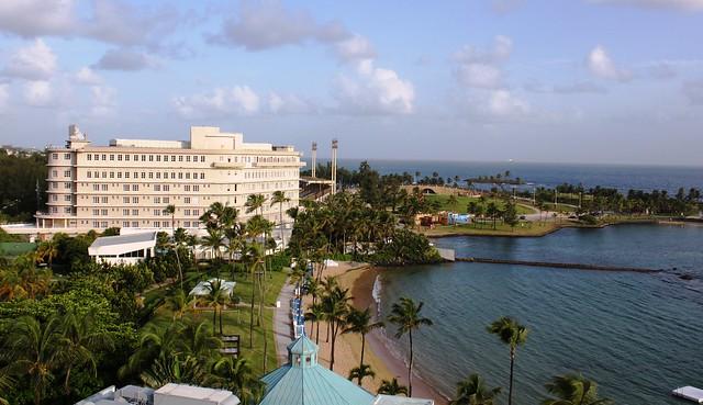 Miramar Beach Hotel Side Kumkoy