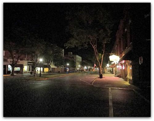 pa wellsboro
