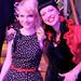 Queensland Music Awards 2011 - Photos by Elissa Nolan