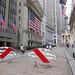 Wall Street by Scott Beale