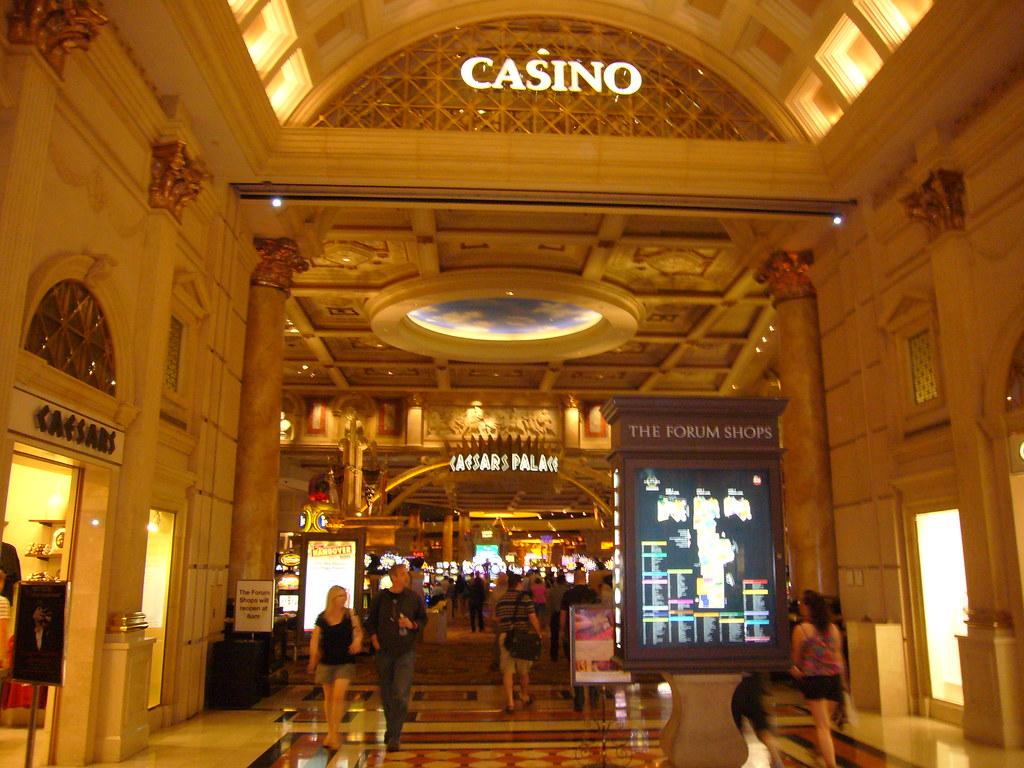 "03/08/11 Viatge ""From LA-to-Las Vegas-to-San Francisco"""