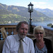 Die Eltern am See by samsaundersleeds
