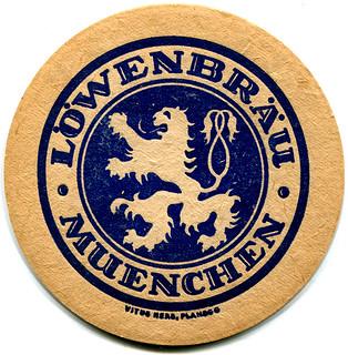 Munich - Löwenbräu (3)
