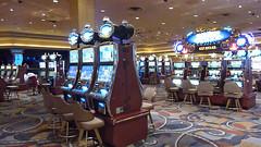 Las Vegas Casino_0101 by Julie70