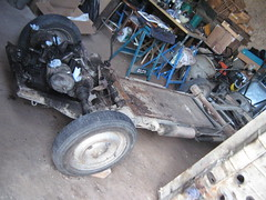 automobile, tire, automotive exterior, wheel, vehicle, engine, chassis,