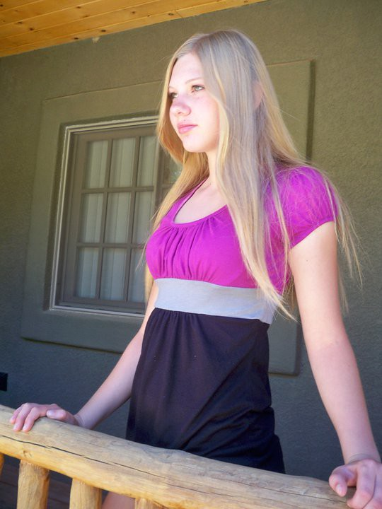 ... Kayla Brooke Site Model | by kaylabrooke-sitemodel