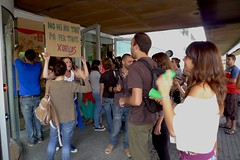 11/06_Entrega mínims_cartell xoriços