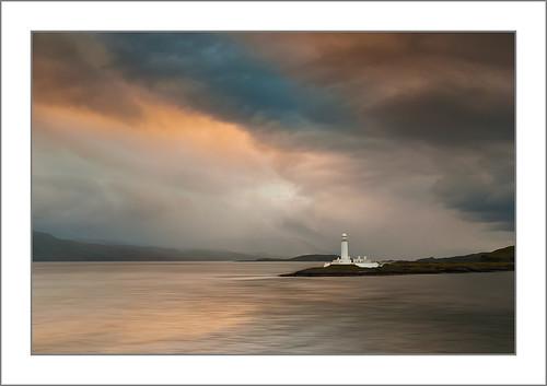 sunset cloud lighthouse clouds coast scotland innerhebrides argyll formation coastline westernisles hebrides swirling lismore bute outerhebrides soundofmull platinumheartaward lighthousetrek johnturp jayteauk hebrideanjourney