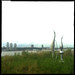 Small photo of Art Student's League Sculptures on the Hudson