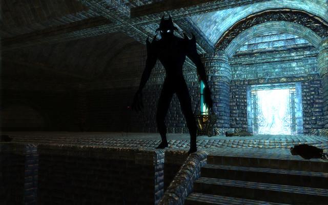 nightwalker 2