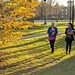 """Fall"" in Love with Naz - Nazareth College, Rochester, NY"